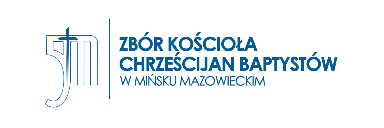 Logo5m